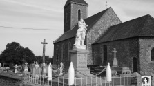 Serge-Philippe-Lecourt-2017-08-15-Monument-aux-morts-la-chapelle-uree-foire-aux-puces-50-6