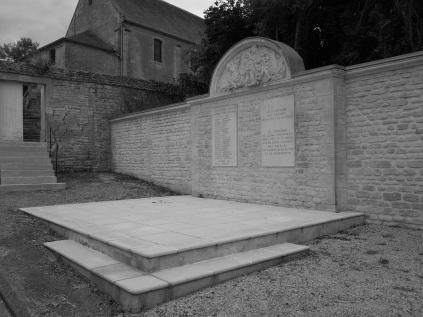 Serge-Philippe-Lecourt-2017-Monument-aux-morts-Lantheuil-14-1