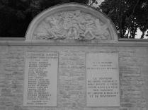Serge-Philippe-Lecourt-2017-Monument-aux-morts-Lantheuil-14-2