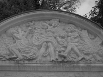 Serge-Philippe-Lecourt-2017-Monument-aux-morts-Lantheuil-14-3