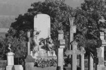 Serge-Philippe-Lecourt-2016-10-Vire-eglise-monument-aux-morts-31