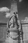 Serge-Philippe-Lecourt-2016-Monument-aux-morts-Notre-Dame-de-Bondeville-76 (2)