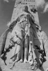 Serge-Philippe-Lecourt-2016-Monument-aux-morts-Notre-Dame-de-Bondeville-76 (3)