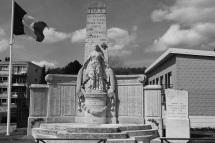 Serge-Philippe-Lecourt-2016-Monument-aux-morts-Notre-Dame-de-Bondeville-76