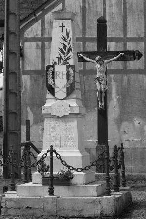 Serge-Philippe-Lecourt-2016-Monument-aux-morts-Planches-61 (1)
