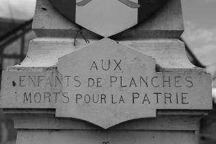 Serge-Philippe-Lecourt-2016-Monument-aux-morts-Planches-61 (18)
