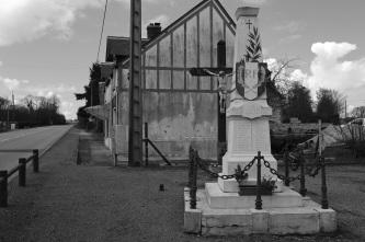 Serge-Philippe-Lecourt-2016-Monument-aux-morts-Planches-61 (19)