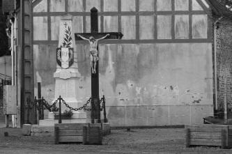 Serge-Philippe-Lecourt-2016-Monument-aux-morts-Planches-61 (7)