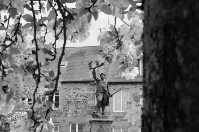 Serge-Philippe-Lecourt-2017-04-Monument-aux-morts-Lonlay-l-abbaye-61-34