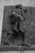 Serge-Philippe-Lecourt-201808-Monument-aux-morts-Redon-35-17