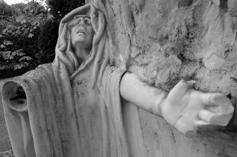 Serge-Philippe-Lecourt-201808-Monument-aux-morts-Redon-35-39
