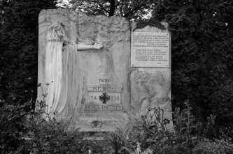 Serge-Philippe-Lecourt-201808-Monument-aux-morts-Redon-35-4