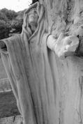Serge-Philippe-Lecourt-201808-Monument-aux-morts-Redon-35-51