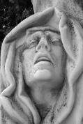 Serge-Philippe-Lecourt-201808-Monument-aux-morts-Redon-35-57