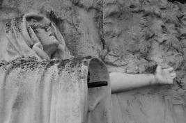 Serge-Philippe-Lecourt-201808-Monument-aux-morts-Redon-35-64