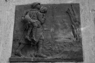 Serge-Philippe-Lecourt-201808-Monument-aux-morts-Redon-35-9
