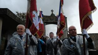 Serge-Philippe-Lecourt-20181111-commemorations-centenaire-armistice-premiere-guerre-mondiale-1