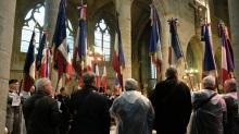 Serge-Philippe-Lecourt-20181111-commemorations-centenaire-armistice-premiere-guerre-mondiale-10