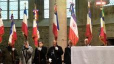 Serge-Philippe-Lecourt-20181111-commemorations-centenaire-armistice-premiere-guerre-mondiale-11