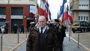 Serge-Philippe-Lecourt-20181111-commemorations-centenaire-armistice-premiere-guerre-mondiale-13