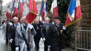 Serge-Philippe-Lecourt-20181111-commemorations-centenaire-armistice-premiere-guerre-mondiale-14