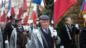 Serge-Philippe-Lecourt-20181111-commemorations-centenaire-armistice-premiere-guerre-mondiale-15