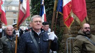 Serge-Philippe-Lecourt-20181111-commemorations-centenaire-armistice-premiere-guerre-mondiale-16