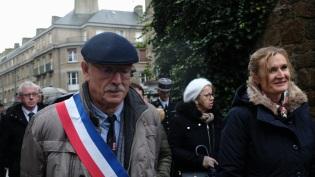 Serge-Philippe-Lecourt-20181111-commemorations-centenaire-armistice-premiere-guerre-mondiale-17