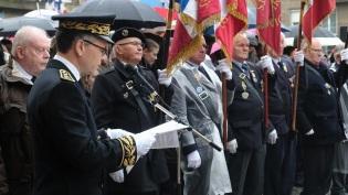 Serge-Philippe-Lecourt-20181111-commemorations-centenaire-armistice-premiere-guerre-mondiale-18