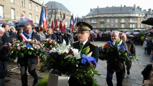 Serge-Philippe-Lecourt-20181111-commemorations-centenaire-armistice-premiere-guerre-mondiale-19