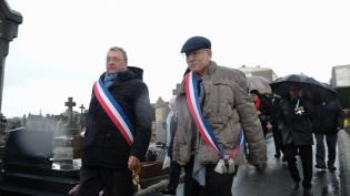 Serge-Philippe-Lecourt-20181111-commemorations-centenaire-armistice-premiere-guerre-mondiale-2