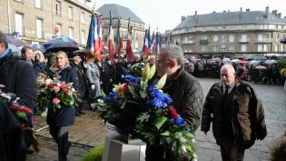 Serge-Philippe-Lecourt-20181111-commemorations-centenaire-armistice-premiere-guerre-mondiale-20