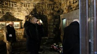 Serge-Philippe-Lecourt-20181111-commemorations-centenaire-armistice-premiere-guerre-mondiale-21