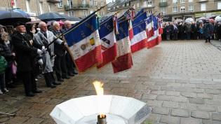 Serge-Philippe-Lecourt-20181111-commemorations-centenaire-armistice-premiere-guerre-mondiale-22