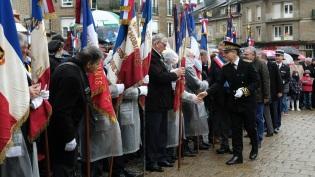 Serge-Philippe-Lecourt-20181111-commemorations-centenaire-armistice-premiere-guerre-mondiale-25