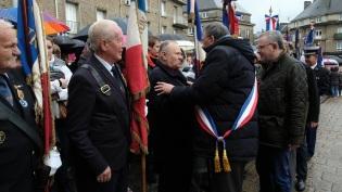 Serge-Philippe-Lecourt-20181111-commemorations-centenaire-armistice-premiere-guerre-mondiale-26