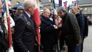 Serge-Philippe-Lecourt-20181111-commemorations-centenaire-armistice-premiere-guerre-mondiale-27
