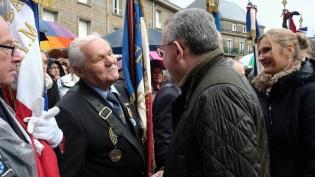 Serge-Philippe-Lecourt-20181111-commemorations-centenaire-armistice-premiere-guerre-mondiale-29