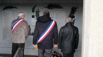 Serge-Philippe-Lecourt-20181111-commemorations-centenaire-armistice-premiere-guerre-mondiale-3