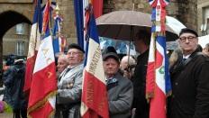 Serge-Philippe-Lecourt-20181111-commemorations-centenaire-armistice-premiere-guerre-mondiale-32