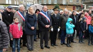 Serge-Philippe-Lecourt-20181111-commemorations-centenaire-armistice-premiere-guerre-mondiale-34