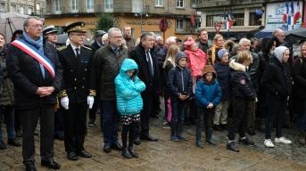 Serge-Philippe-Lecourt-20181111-commemorations-centenaire-armistice-premiere-guerre-mondiale-35
