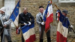 Serge-Philippe-Lecourt-20181111-commemorations-centenaire-armistice-premiere-guerre-mondiale-37