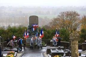Serge-Philippe-Lecourt-20181111-commemorations-centenaire-armistice-premiere-guerre-mondiale-38