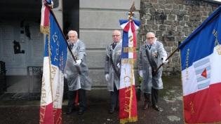 Serge-Philippe-Lecourt-20181111-commemorations-centenaire-armistice-premiere-guerre-mondiale-4