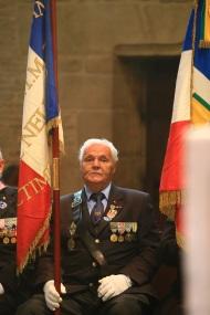 Serge-Philippe-Lecourt-20181111-commemorations-centenaire-armistice-premiere-guerre-mondiale-41