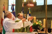 Serge-Philippe-Lecourt-20181111-commemorations-centenaire-armistice-premiere-guerre-mondiale-42