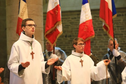 Serge-Philippe-Lecourt-20181111-commemorations-centenaire-armistice-premiere-guerre-mondiale-43