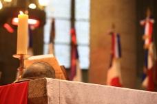Serge-Philippe-Lecourt-20181111-commemorations-centenaire-armistice-premiere-guerre-mondiale-47