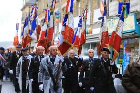Serge-Philippe-Lecourt-20181111-commemorations-centenaire-armistice-premiere-guerre-mondiale-48